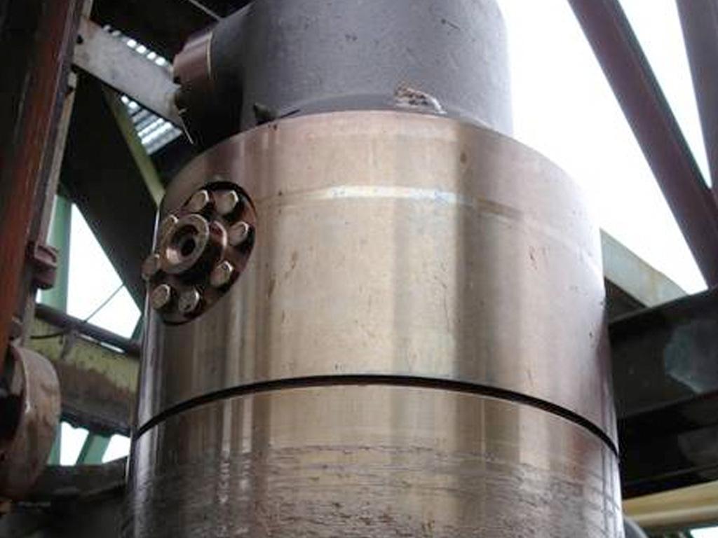 roTeg_ref_maschinenbau_Raffinerietechnik_01