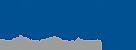 www.roteg.de Retina Logo