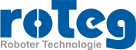 www.roteg.de Logo