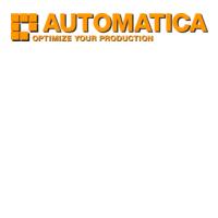 Automatica München