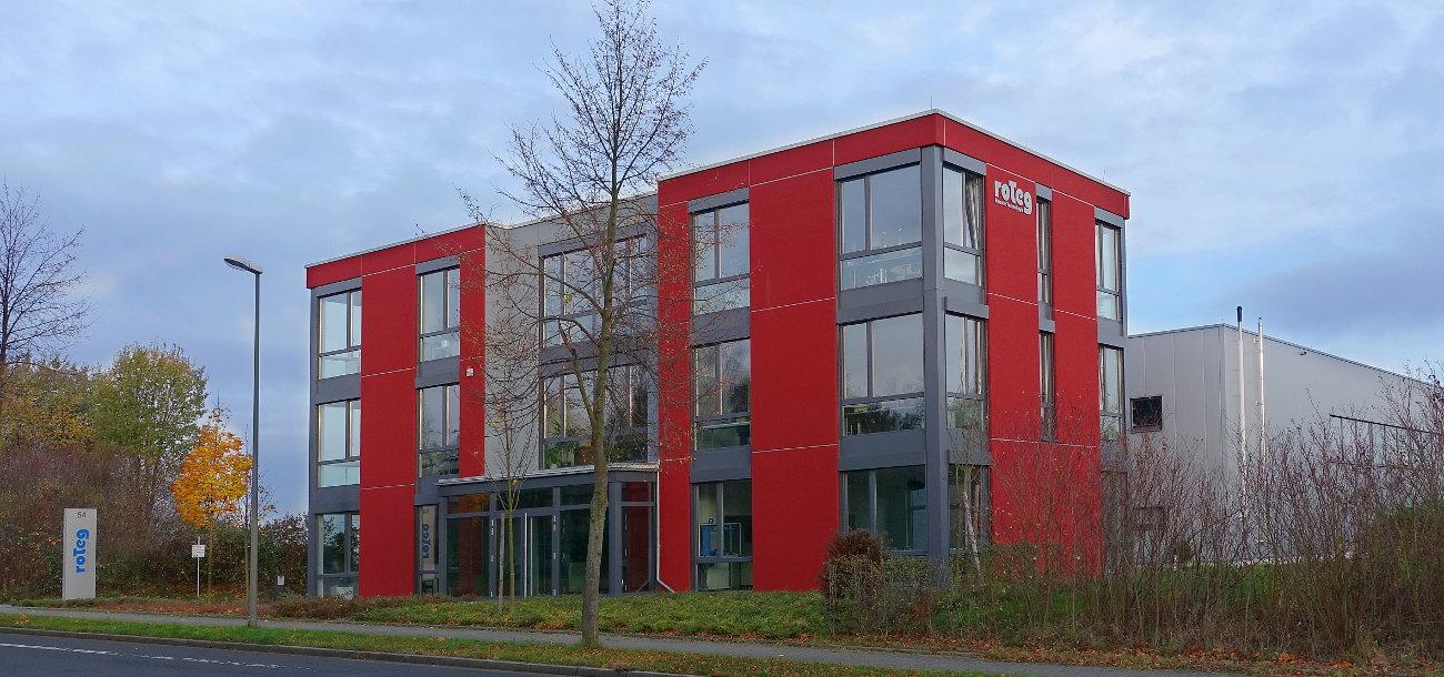 Gebäude-roteg-1