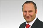 Dieter Böhle