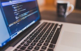 Code Programm