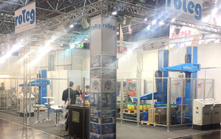 roTeg Interpack