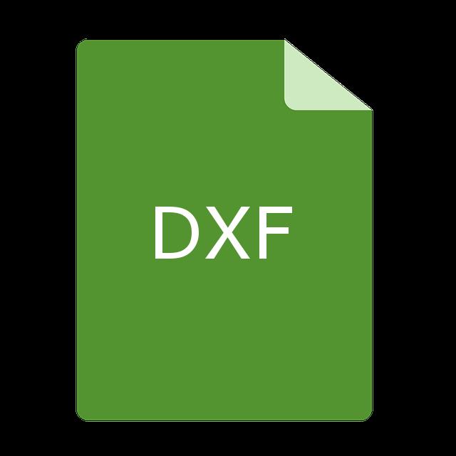 Download CAD-Daten