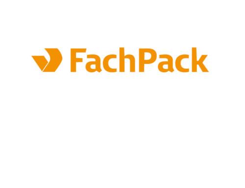 FachPack Nürnberg 2019
