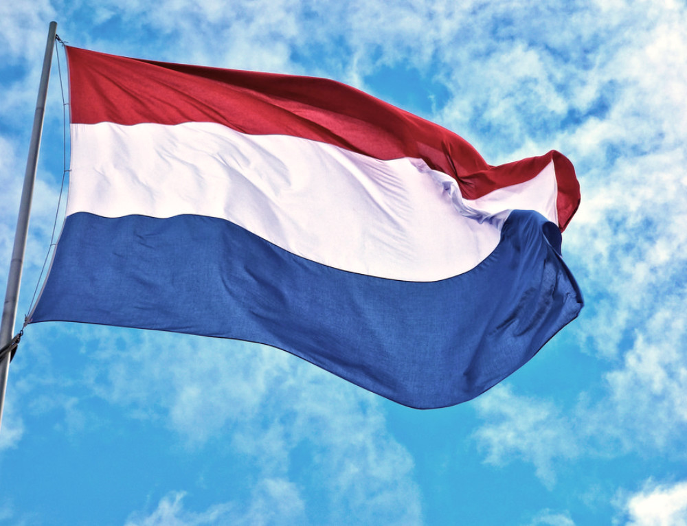 roteg.de jetzt auch auf Niederländisch