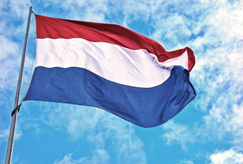 roTeg.de ist jetzt auch auf Niederländisch zu lesen.