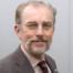 Dr Thomas Graefenstein ist seit April 2018 Mitglied im Hochschulrat