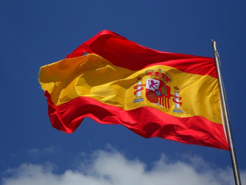 roTeg hat jetzt eine spanische Vertretung