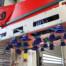 Der roTeg Sauggreifer ist vielfach bewehrt und bei zahlreichen Kunden im Einsatz