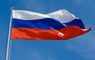 Ein russischer Partner macht Vertrieb für roTeg