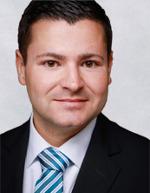 Marcel Thünken