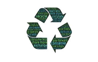 Für roTeg spielt Nachhaltigkeit eine wichtige Rolle