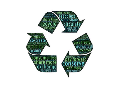 Nachhaltigkeit bei roTeg groß geschrieben