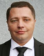 Eugen Braun