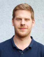 Jan Eglien
