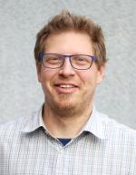 Steffen Krenzer