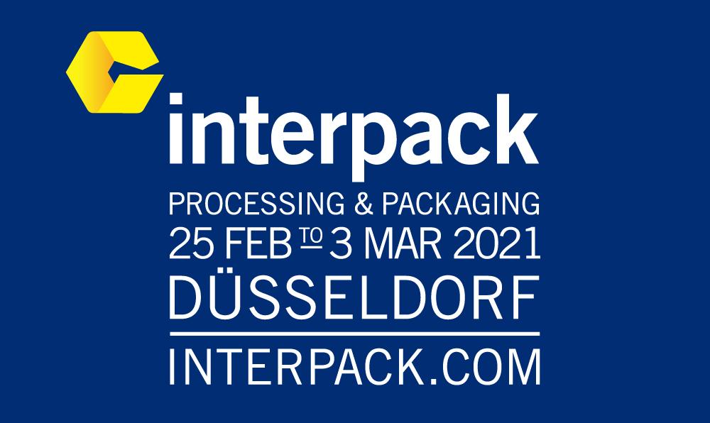 roTeg bereitet sich auf die Interpack 2021 vor