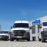 Fahrzeuge roTeg Service