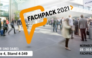 Fachpack roTeg